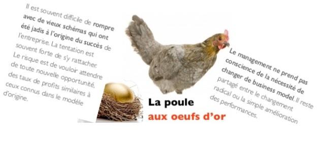 la-poule-aux-oeufs-dor