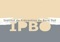 logo-ipbo